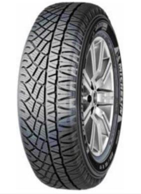 Neumático Michelin 225 65 R17 102H