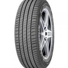 Neumático Michelin Primacy 225 55 R17 97Y AO