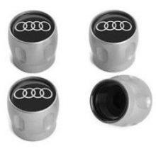 tapas de válvulas Audi
