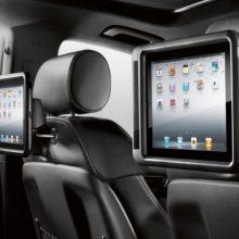 Adaptador de iPad (5ª generación)