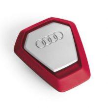 Ambientador Audi Singleframe