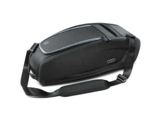 Bolsa de refrigeración Audi