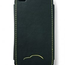Funda iPhone 4 Volkswagen