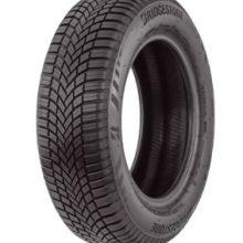 Neumático Bridgestone 205 55 R16 91H