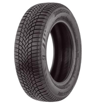 Neumático Bridgestone 215 55 R16 XL 97V