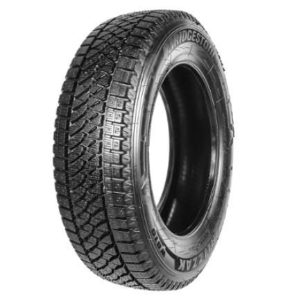 Neumático Bridgestone 215 65 R16 109 107T
