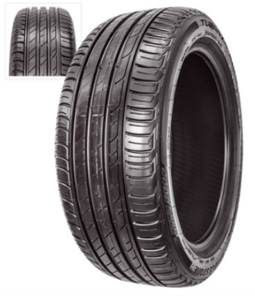 Neumático Bridgestone 225 45 R18 91V