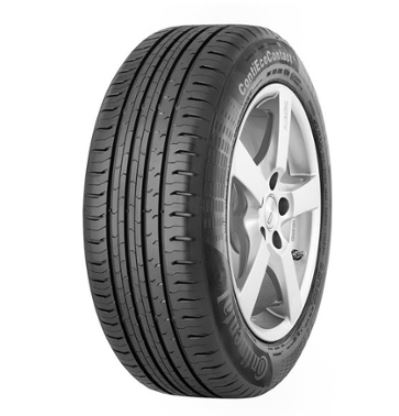 Neumático Continental 185 55 R15 82H