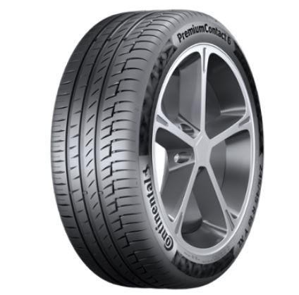 Neumático Continental 215 45 R17 XL 91Y