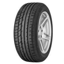 Neumático Continental 215 55 R16 93V