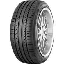 Neumático Continental 225 45 R19 XL 96W