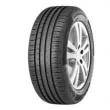 Neumático Continental 225 55 R17 XL 101W