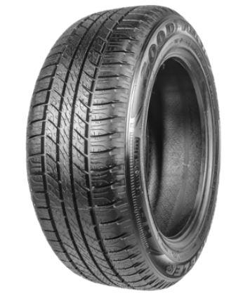 Neumático Goodyear 265 65 R17 112H