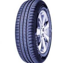 Neumático Michelin Energy 195 65 R15 91H AO