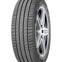 Neumático Michelin Primacy 225 50 R18 85V