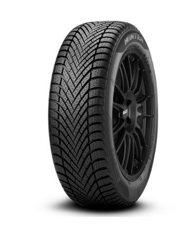 Neumático Pirelli Cinturato 215 50 R17 XL 95H