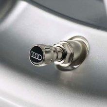 Caperuzas de válvula Audi