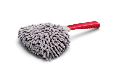 Cepillo para la limpieza interior