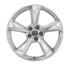 Llanta Audi Q3