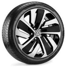 Llanta Volkswagen Arteon