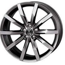 Llanta Volkswagen Passat