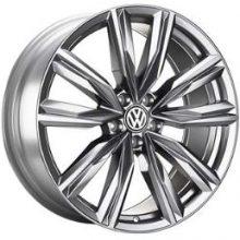 Llanta Volkswagen Tiguan