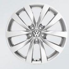 Llanta para Volkswagen Passat