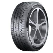 Neumático Continental 205 50 R17 XL 93Y