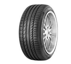 Neumático Continental 235 50 R18 97V AO