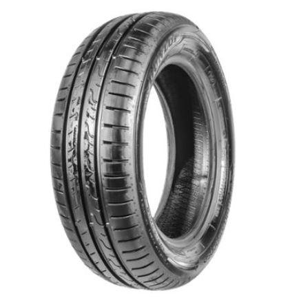 Neumático Dunlop 215 50 R17 XL 95V