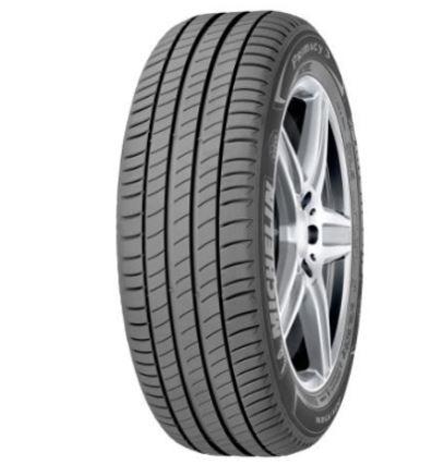 Neumático Michelin 205 55 R16 91W AO