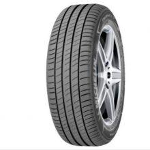 Neumático Michelin 205 60 R16 92W