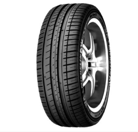 Neumático Michelin 225 40 R18 EL 92Y ZR