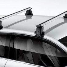 Soporte básico Audi A3