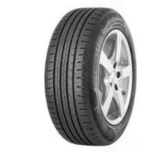 Neumático Continental 195 65 R15 91V