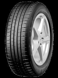 neumático continental 205 55 R16 91W