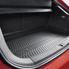 Bandeja maletero Audi A1