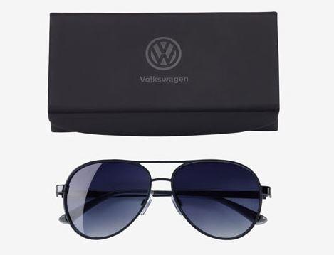 Gafas de sol aviador Volkswagen