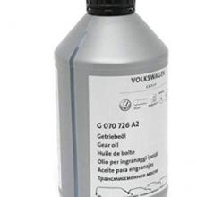 aceite caja de cambios G070726A2
